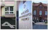 Dzień Edukacji Narodowej. Najlepsza szkoła w Wągrowcu? Zobacz TOP szkół, według ocen Internautów