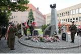 82 rocznica powstania Polskiego Państwa Podziemnego