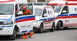 Koronawirus. 37 nowych zakażeń i kolejne 2 zgony w Kartuskiem