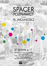 Spacer Poznawcy: Wyjątkowa wycieczka dla dzieci po Poznaniu