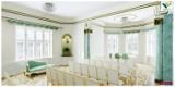 Tak będzie wyglądała sala ślubów w Wałbrzychu. Zrujnowana willa Keindorfta przy ul. Zamkowej będzie wyremontowana