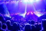 Estrada Rzeszowska zdradziła pierwszych artystów, którzy wystąpią na nowym festiwalu Tony w Rzeszowie