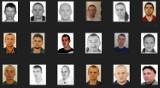 Tych mieszkańców powiatu bytowskiego szukają policjanci (zdjęcia)