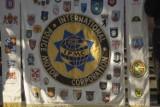 63. Międzynarodowy Motorowy Zlot Gwiaździsty Policji