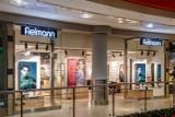 Eksperci marki Fielmann ponownie czekają na klientów w Galerii Dominikańskiej we Wrocławiu