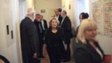 Wałbrzych odwiedziła Komisja Kultury Nauki i Edukacji Sejmiku Województwa Dolnośląskiego