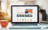 Nauka e-commerce z Allegro. Efektywna sprzedaż poparta gruntowną wiedzą