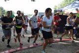 Półmaraton w Skierniewicach przyciągnął licznych miłośników biegania [ZDJĘCIA]