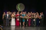 XIX Międzynarodowy Konkurs Sztuki Wokalnej im. Ady Sari przeszedł do historii