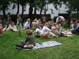 Gdańsk: wybierz się na piknik na trawie w parku Świętopełka