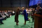 33 nauczycieli nagrodzonych podczas Powiatowego Dnia Edukacji Narodowej w Rumi