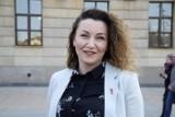 Poseł Monika Pawłowska odchodzi z Porozumienia