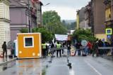 Czesi nie otworzą granic dla mieszkańców województwa śląskiego
