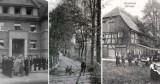 Niemiecki cesarz Wilhelm odwiedził Bogatynię. Zobacz Reichenau na zdjęciach