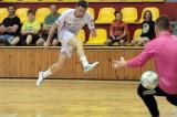 GI Malepszy Futsal Leszno na tarczy. Zbytnia pewność siebie była zgubna?