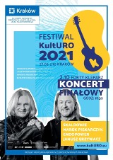O urologii bez tabu. Już po raz 7 w Krakowie odbędzie się festiwal KultURO