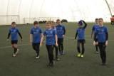 Sport to zdrowie - o tym doskonale wiedzą chłopaki z ORLIKA 2010 z Korony Wschowa, którzy w weekend rozegrali mecze w Lesznie.