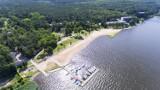 Dissolve Festival, czyli pierwszy festiwal na plaży pod Warszawą. 2 sceny, 30 artystów i 36 godzin muzyki