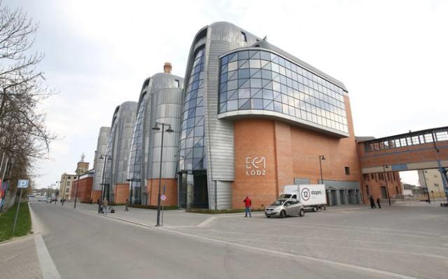 Już 13 lutego ponowne otwarcie Centrum Nauki i Techniki EC1 i Planetarium EC1. Z tej okazji Centrum Nauki i Techniki EC1 przygotowało mnóstwo atrakcji dla zwiedzających. Pojawią się również atrakcje walentynkowe.