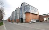 Ponowne otwarcie Centrum Nauki i Techniki EC1 i Planetarium EC1! Od 13 lutego wystawa będzie dostępna dla zwiedzających