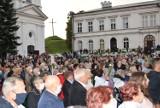 W Bazylice NNMP w Chełmie trwają uroczystości odpustowe – zobaczcie zdjęcia