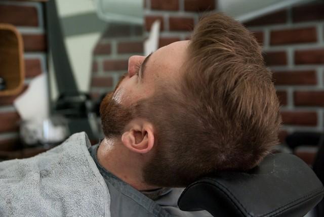 Zobacz najlepszych fryzjerów w Wolsztynie!