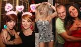 Imprezy w Kielcach 10 lat temu. Zobacz archiwalne zdjęcia