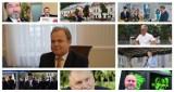 Ile zarabiają ludzie rządzący w gminie Olkusz i powiecie olkuskim? Zajrzeliśmy do ich oświadczeń majątkowych [PRZEGLĄD, 18.09.2021]