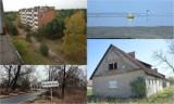 Wymarłe miejscowości na Dolnym Śląsku. Dlaczego opustoszały?