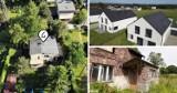 Szukasz taniego domu z działką w Katowicach? Za te zapłacisz NAJMNIEJ! Zobacz TOP 10 ofert z WRZEŚNIA 2021
