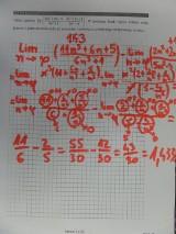 Matura 2015. matematyka rozszerzona [ARKUSZE CKE,  ODPOWIEDZI]