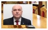 Grudziądz. Arkadiusz Goszka odszedł z Platformy Obywatelskiej. Koledzy z PO go nie żałują