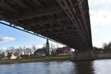 Podniesienie zabytkowego mostu w Krośnie Odrzańskim oraz remont przeprawy. Koszt? 72 miliony złotych! Kiedy ruszą prace?