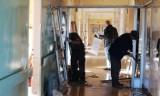 Szpital w Jastrzębiu: ruszył remont oddziału neurochirurgii. Pochłonie 4 mln złotych