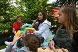 Dzień Dziecka w SOSW w Żaganiu. Społeczność szkolna obchodziła też dzień swojego patrona, Janusza Korczaka