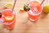 Pyszne słodkie napoje, które nie tuczą? To możliwe!