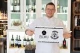 Kulinarna Częstochowa. Szef restauracji Ecru zdradza przepis na potrawę, która rozgrzeje Was w mroźne dni