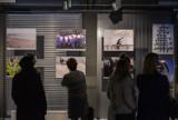 """Wystawa """"Moja Gdynia"""" Tomasza Bołta. Wspominamy naszego nieżyjącego fotoreportera [zdjęcia]"""
