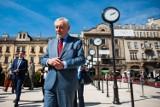 Kraków. Milionowe straty Krakowa z powodu pandemii. Czy zagrożone są kluczowe miejskie inwestycje?