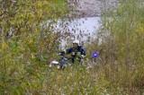 Zaginęła 68- letnia kobieta. Trwają poszukiwania u zbiegu Dunajca i Kamienicy