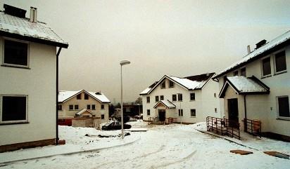e527f34dc0 Ruda Śląska w latach 2002-2006. Tak kiedyś wyglądało to miasto ...