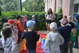 """Rusza akcja """"Letnia Biblioteka w Pałacu"""" w Wejherowie [ZDJĘCIA] [PROGRAM]"""