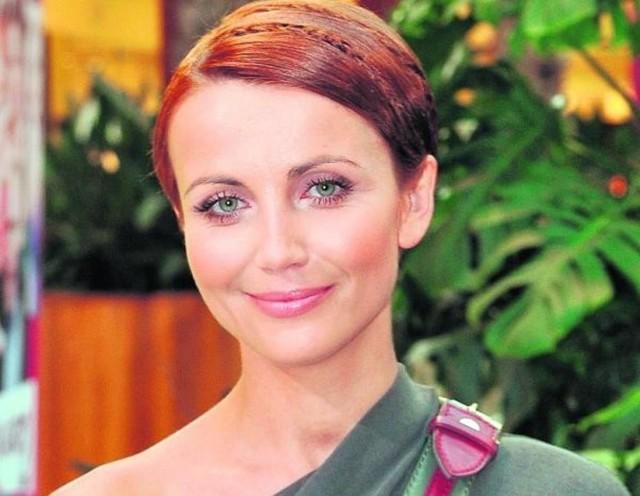 Cztery lata temu twarzą kampanii promującej lody braci Koral była Katarzyna Zielińska, aktorka ze Starego Sącza