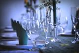 WSCHOWA. Święta na wynos - wschowskie restauracje oferują dania świąteczne