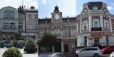 Kamienice w Wągrowcu. Która jest najładniejsza? Niektóre to prawdziwe perełki architektoniczne. Kolejne obiekty przechodzą metamorfozę
