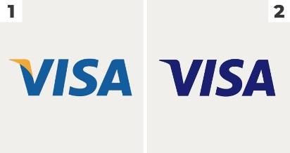 Jak się zmieniły logotypy światowych marek? Rozpoznasz te aktualne? [TEST]