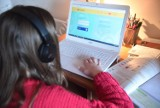 Wałbrzych: Chcą zorganizować darmowe korepetycje dla uczniów ze zdalnego nauczania