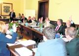 Absolutorium: szkoły pogłębiają zadłużenie gminy?