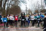 12. Festiwal Biegowy w Piwnicznej-Zdroju to trzydniowe święto dla biegaczy. Nie warto zwlekać z zapisami