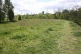 W Rudzie Śląskiej powstaną łąki kwietne. To jeden ze sposobów walki z suszą